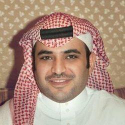 """""""سعود القحطاني"""" المستشار بالديوان الملكي يسلط الضوء على التجاوزات والمغالطات وتناقض الإعلام القطري في هجومه على السعودية"""