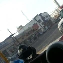 مرور منطقة عسير يحيل مصور مقطع الفيديو المسيء لرجل المرور للتحقيق