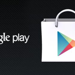 تطبيقات وهمية تضر المستخدمين على متجر جوجل