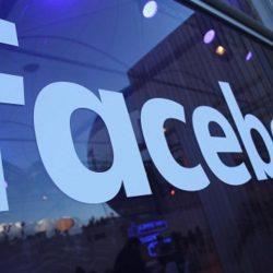 فيس بوك يطلق ميزة stories للمستخدمين