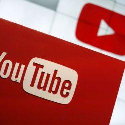 كيف تزيد عدد متابعى قناة يو تيوب الخاصة بك؟