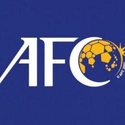 الاتحاد الاسيوي لكرة القدم : سعداء بالضمانات السعودية الإماراتية