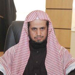 سعود بن عبدالله المعجب يحذر من سجن أي متهم دون سند نظامي
