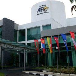 لجنة المسابقات في الاتحاد الآسيوي يعيد توزيع المداخيل المالية لدوري أبطال آسيا 2018م