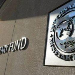وزارة المالية السعودية تؤكد إن المجلس التنفيذي لصندوق النقد الدولي اختتم مشاورات المادة الرابعة مع المملكة