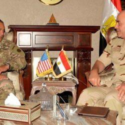 """العمل المصرية تصدر قرار بإغلاق مكتب شركة """"إبسوس"""""""