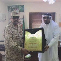 الجمعية السعودية لطب العيون تحذر من أشعة الشمس وتقدم 10 نصائح