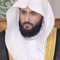 """وزير العدل : يؤكد أن رئاسة """"أمن الدولة"""" سيوحد الجهود لمواجهة التحديات"""