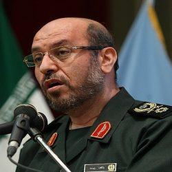 إيران تدعم وحدة العراق وتلاحمه الوطنى