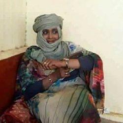 الجيش الوطنى الليبى يعتقل أخطر رئيسة عصابة خطف وتهريب