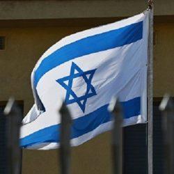 نتنياهو يهاتف السفيرة الإسرائيلية لدى الأردن و رجل الأمن القاتل