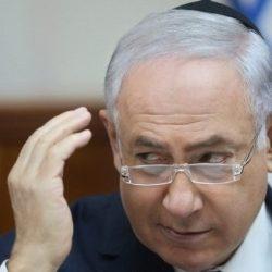 إسرائيل تبحث عن حل لأزمتها مع الأردن