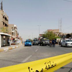 مقتل مذيعة عراقية طعنا فى شقتها ببغداد
