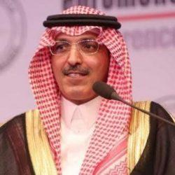 وزير المالية : قوة الاقتصاد السعودي تمكنه من مواصلة البناء