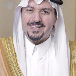 أمير القصيم: الملك سلمان بن عبدالعزيز يعيد تجديد مفاصل الدولة