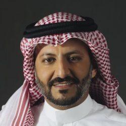 محمد عبدالله إبراهيم  يحذر من السعي وراء أرباح خيالية وأوهام مضاعفة رأس المال