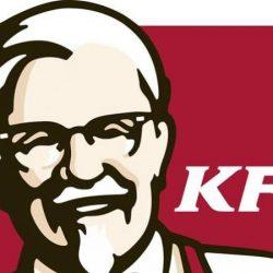 حملة لمقاطعة فروع مطعم دجاج كنتاكي على خلفية نشر الأخير تدوينة ساخرة من الإعلامي بالقناة السعودية