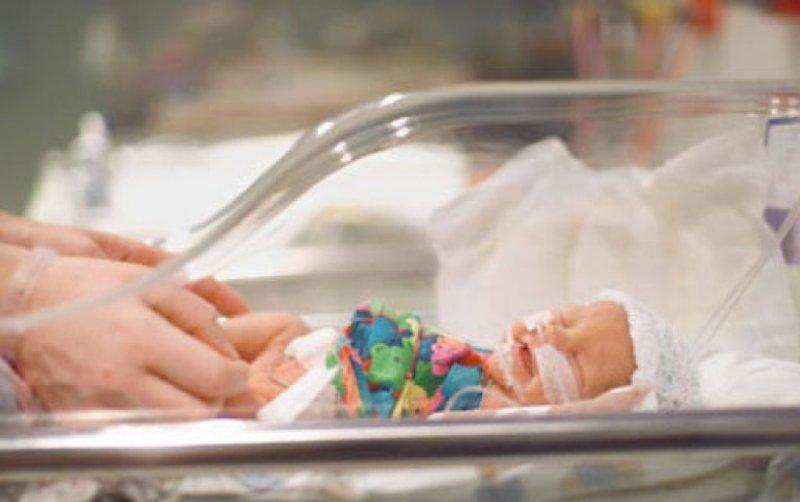 """""""ظافر بن محمد الأحمري""""  ينجح في الكشف المبكر عن إصابات الدماغ لدى الأطفال الخدج"""