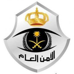 نجاح تحويل طائرة مأهولة إلى طائرة بدون طيار قى مدينة الملك عبد العزيز للعلوم