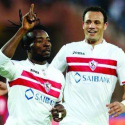 نادي تشيلسي يعلن عن تعاقده مع لاعب الوسط الفرنسي الدولي تيموي باكايوكو