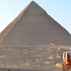 بالصور الآثار المصرية القديمة لا تزال تحتفظ بالأسرار