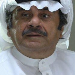 وداعا الفنان الكويتي عبد الحسين عبد الرضا