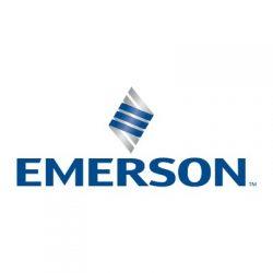 شركة إميرسون الدولية تعلن عن وظائف هندسية وفنية شاغرة