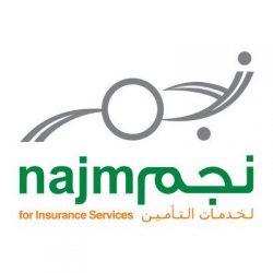 شركة نجم لخدمات التأمين تعلن عن توفر وظيفة إدارية شاغرة للنساء