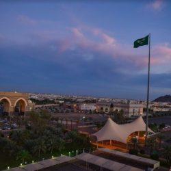 الجامعة الإسلامية تعلن عن توفر 21 وظيفة هندسية وإدارية شاغرة