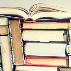 موسكو تحتضن معرض الكتاب الدولي الـ30 في الفترة ما بين 6 و10 سبتمبر الجاري