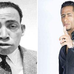 وثيقة ترد علي الانتقاد الذي وجهه الفنان المصري محمد رمضان للراحل سماعيل ياسين