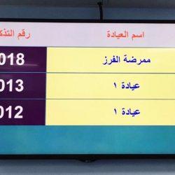 """""""فتح"""": الأشقاء في مجلس التعاون لدول الخليج أوصلوا المساعدات الإغاثية و الأعمال الإنسانية إلى كافة المحافظات اليمنية"""