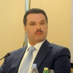 وزير الصحة الكويتي ينفي وجود أي نية لتأجيل قرار زيادة الرسوم الصحية على الوافدين