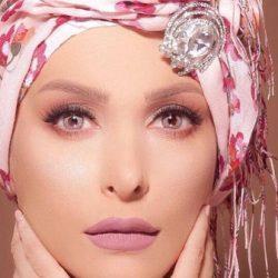 المطربة اللبنانية أمل حجازي تلجأ للقضاء.. والسبب إرتداء الحجاب