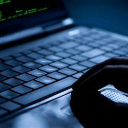تعرف على كيفية تعزيز أمان «المتصفح» لتجنب استغلال الثغرات الأمنية وإختراق الكمبيوتر