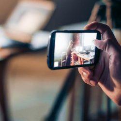 إنستغرام تضيف مرشحات الوجوه إلي ميزة الفيديوهات المباشرة