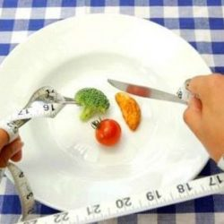 تجربة واقعية : أم أمريكية لطفلين عانت بعد الإنجاب من زيادة الوزن تخسر 90 كيلو جراماً مع رجيم الـ21 يوماً