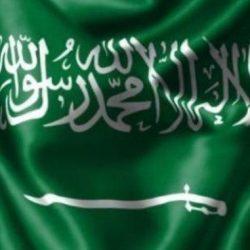بأشد العبارات.. المملكة العربية السعودية تدين الهجوم على نقاط أمنية وبنك بالعريش