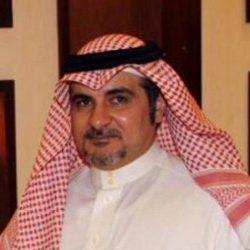 عجلات الدوري السعودي للمحترفين تعود للدوران مجددا بإقامة منافسات الجولة السادسة