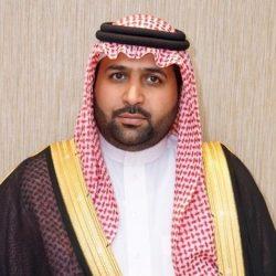 الأمير عبدالعزيز بن تركي الفيصل يفتتح منشأة نادي التعاون الجديدة