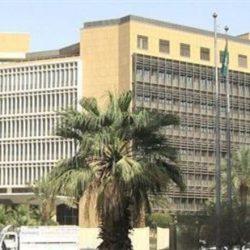 """""""وزارة المالية"""" تطلق خدمة المطالبات المالية للموردين والمقاولين لتسهيل عملية الصرف"""