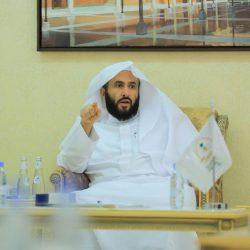 """الدكتور """"الصمعاني"""" يشكل لجنة لتعزيز دعم القضاء التجاري ترتبط به مباشرة"""