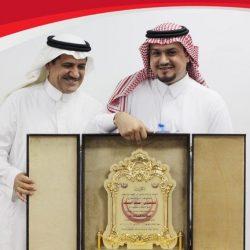 مستشفى دار الشفاء بالرياض تستضيف مؤخرا ندوة بعنوان سلامة المرضى