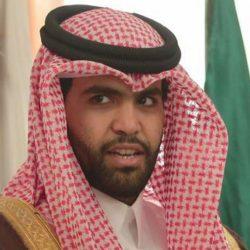 تعليقاً على اقتحام قصره.. الشيخ سلطان بن سحيم آل ثاني : لا يعرفون عهداً ولا ذمة