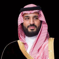 الأمير محمد بن سلمان يدعم أعمال الخير بـ٨١ مليون ريال لـ11.680 مستفيدًا ومستفيدة
