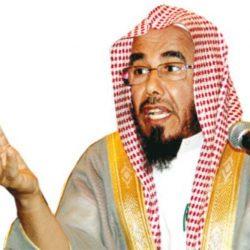 الدكتور عبدالله بن محمد المطلق يحذر من التشاؤم في صفر: ليس بيده ضر ولا نفع