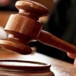 محكمة في جدة تعاقب مقيمين أحدهما يمني والآخر باكستاني وأمرت بجلد كل منهما 70 جلدة دفعة واحدة