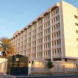 """تنفيذ حكم القصاص في """"حمود يار خان"""" بمنطقة مكة المكرمة.. هذه تفاصيل جريمته"""