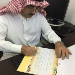 سفارة المملكة العربية السعودية بماليزيا تحذر: مياه زمزم مغشوشة في كوالالمبور