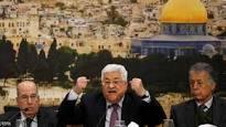 الرئيس محمود عباس بدأ الأحد جولة تشمل تشيلي، وفنزويلا، وكوبا